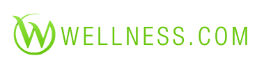 download_wellness_logo