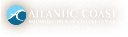 Atlantic Coast Rehabilitation and Healthcare Center Blog