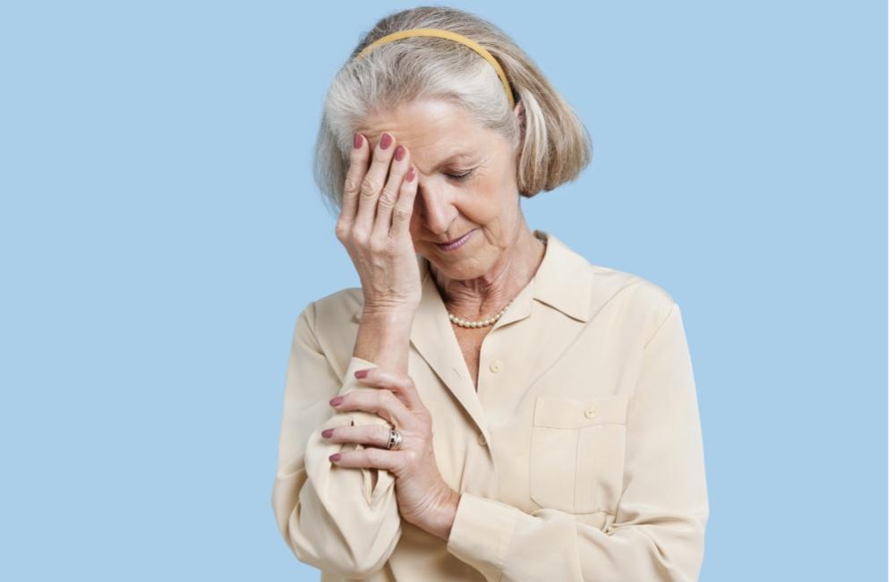 Women and Migraines
